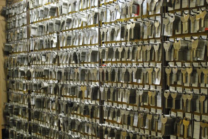 wormerveer sleutels laten maken