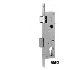 Smal slot - 20 mm - PC 85