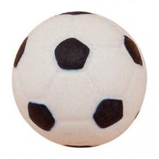 Meubelknop voetbal