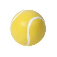Meubelknop tennisbal