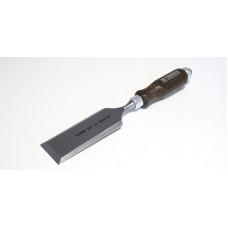 Steekbeitel 50 mm handvat van beukenhout - Narex gereedschap