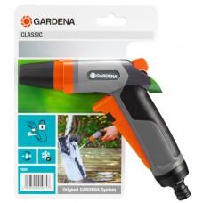 Gardena reinigingspistool
