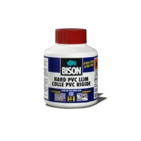 Bison PVC lijm - 100 ml