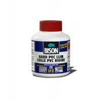 Bison PVC lijm - 100 ml