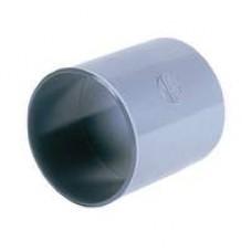 PVC lijmmof 32 mm