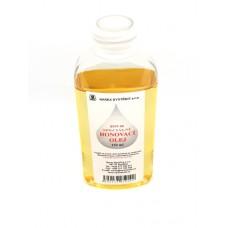 Honing olie