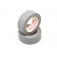 Coroplast isolatietape - grijs