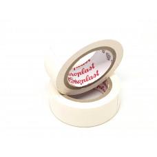 Coroplast isolatietape - wit