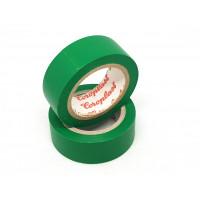 Coroplast isolatietape - groen