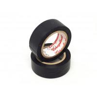 Coroplast isolatietape - zwart