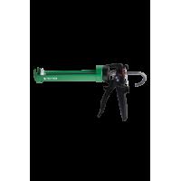 TEC7 Tec Gun - professionele kitpistool