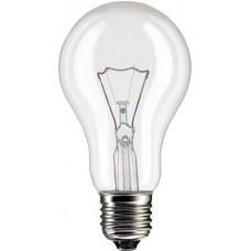 Standaard gloeilamp helder 25 watt