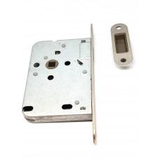 Loopslot - magneet