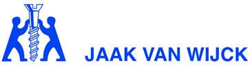 Jaak van Wijck